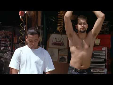 Mi Vida Loca (1993)-Full Movie -!!! MEJOR CALIDAD/BEST QUALITE