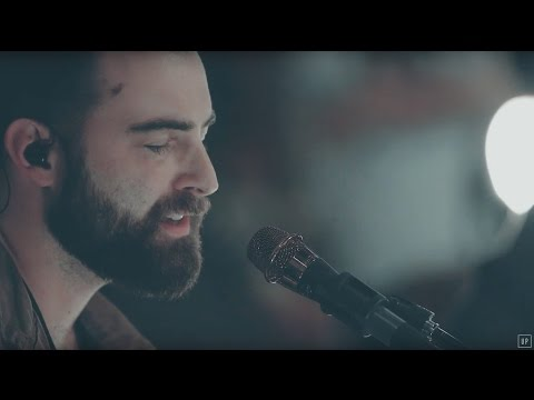 Since Your Love (ft. Brandon Hampton) - Official Video