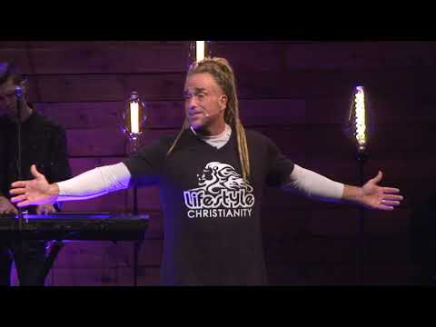 Video Todd White - Including God in Everything download in MP3, 3GP, MP4, WEBM, AVI, FLV January 2017