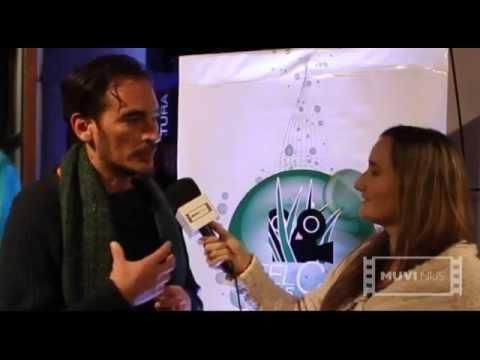Festival de Cine Latinoamericano de Tigre