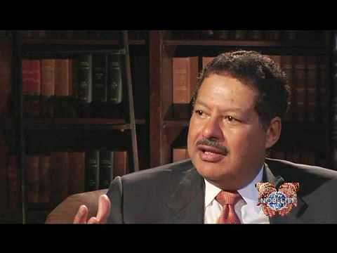Ahmed Zewail - Science Education