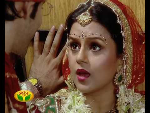 Sondhangal - Episode 399 On Friday,23/06/2017