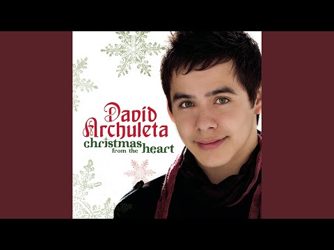 Melodies Of Christmas