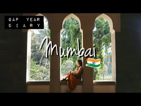 Download mumbai, india vlog || GAP year travels x Mei-Ying Chow HD Mp4 3GP Video and MP3