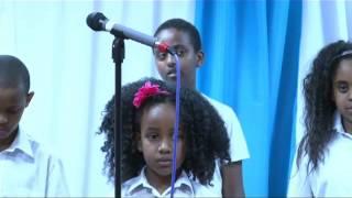 Hitsanat  Abcc Church On Sunday Worship 07 07 2013
