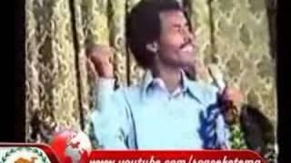 Eritrea - Tsenat By Tefeno - EPLF Cultural Group(Band)