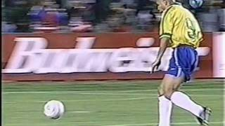 Download Video Copa América 1997 - Toda a campanha da seleção brasileira campeã MP3 3GP MP4