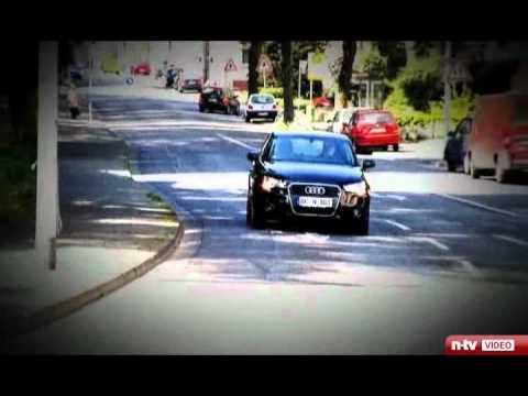 Mietwagen - Was zu beachten ist (Tipps vom Deutschen  ...