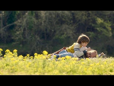 «Ζίζοτεκ»: Η νέα ταινία του Βαρδή Μαρινάκη στους κινηματογράφους…