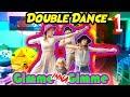 Double Dans 1. Bölüm | Gimme Gimme | Bizim Aile Eğlenceli Çocuk Videoları