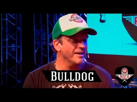 Bulldog video Entrevista CM - Marzo 2017