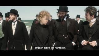 Marie Curie - VOSE