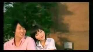Download Lagu JJ Lin & Jin Sha - Bei Feng Chui Guo De Xia Tian Mp3