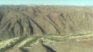 Kunene Namibia  city pictures gallery : Kunene River Camp | Namibia | Expert Africa