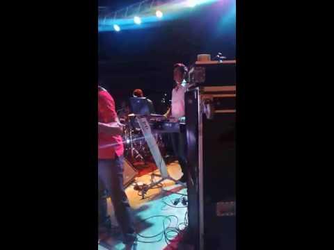maicon costa show ao vivo em conceiçao do araguaia