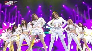 Video [가요대제전] Girls' Generation - I Got A Boy, 소녀시대 - I Got A Boy KMF 20131231 MP3, 3GP, MP4, WEBM, AVI, FLV November 2018