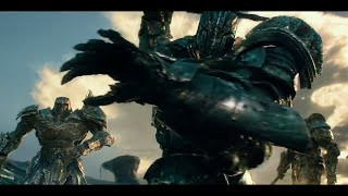 Nonton The Judgement Is Death  Knights Vs Optimus Prime    Transformers 5  The Last Knight  Hd  Film Subtitle Indonesia Streaming Movie Download