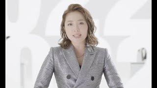 平原綾香がオー人事CM史上初の歌詞付き「弦楽セレナーデ」を披露/TVCM「オー人事のうた篇」