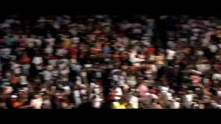 BirthdayBash11-Young Jeezy Part 2 with Jay-Z HD