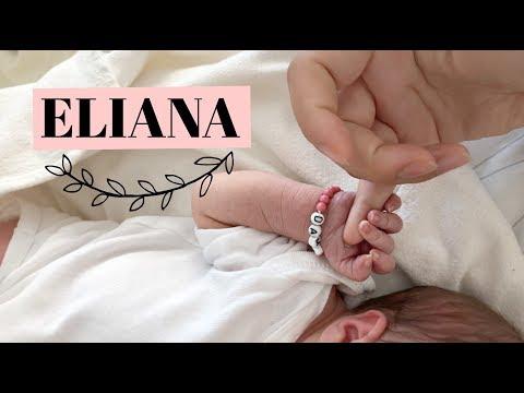 Video Für unsere Tochter... ▹ AnnaMaria ♡ download in MP3, 3GP, MP4, WEBM, AVI, FLV January 2017