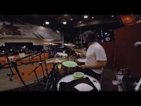Drum Idea