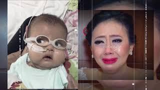 Video Anak Kedua Mengalami Gangguan Pengelihatan? Asri Welas Berurai Air Mata | Selebrita Pagi MP3, 3GP, MP4, WEBM, AVI, FLV Oktober 2017