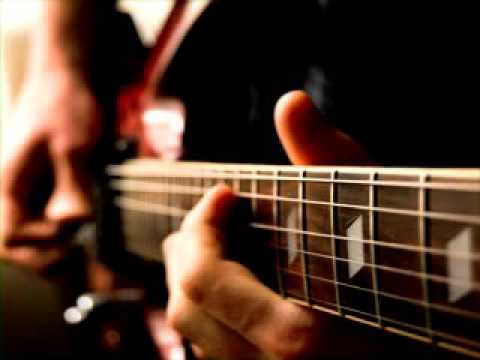 Latest Guitar Instrumental songs 2016 of the month video music Bollywood Most popular YouTube album