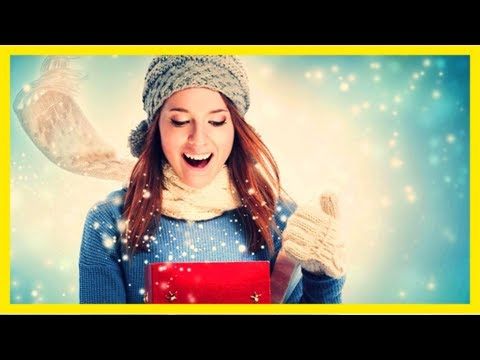 Regalo di Natale per ogni Segno Zodiacale