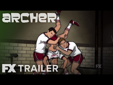 Archer 7.03 (Preview)