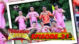 Video Wow Seru! LOVE FC VS DRAGON FC - Tendangan Garuda Eps 31 MP3, 3GP, MP4, WEBM, AVI, FLV Agustus 2018