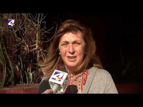 Cecilia Bottino dijo que prefiere debatir sobre gestión cultural y no sobre dichos descontextualizados