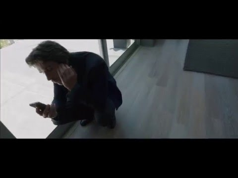 Knight of Cups (Clip 'Rick')