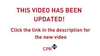 Video CPR Kids - CPR for babies aged 0-12 months MP3, 3GP, MP4, WEBM, AVI, FLV Agustus 2019