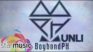 BoybandPH - Unli (Official Lyric Video) cover