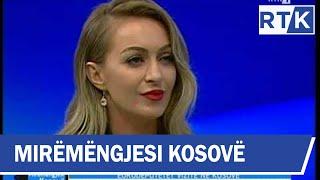 Mysafiri i Mëngjesit - Lukas Mandl 16.09.2018