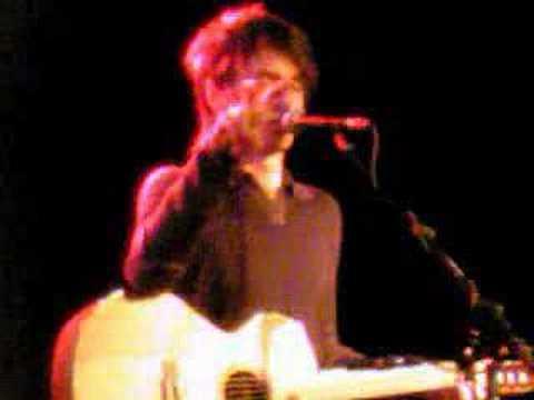OOAA  – Chris Chameleon, Musicon, Den Haag, 25.11.07