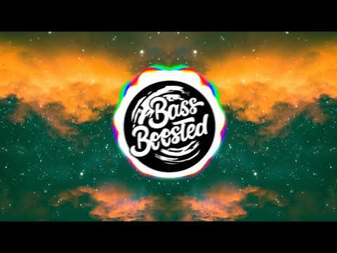 Linkin Park - In The End (Mellen Gi & Tommee Profitt Remix) [Bass Boosted]