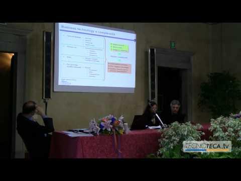 CMDBuild Day - Rossella Macinante 3/3