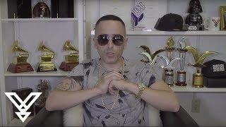 Yandel – Dangerous Tour (Pre Venta Tickets) [Video Promo] videos
