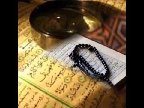 saad al ghamidi-Sourate youssef _ سعد الغامدي - سورة يوسف