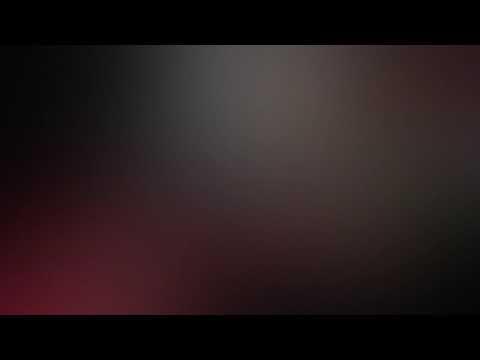 Tudo sobre a atualização #12 do PUBG, ft Burgao | NTP Cast #01 (видео)