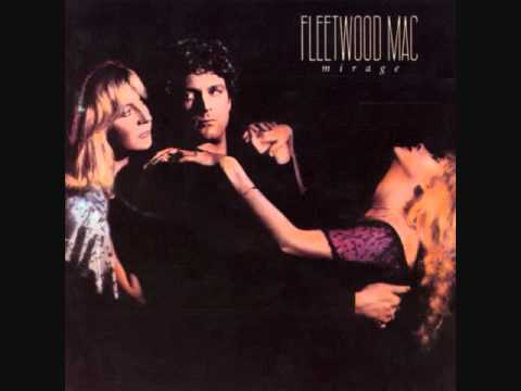 Gypsy (1982) (Song) by Fleetwood Mac