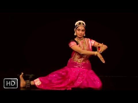 Video Bharatanatyam Dance Performance - Varnam - Kamas - Ramya Ramnarayan download in MP3, 3GP, MP4, WEBM, AVI, FLV January 2017