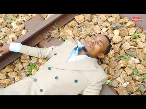 Dogo Janja - Imani (Official Music Video) Sms 8881397 to 15577 Vodacom Tz