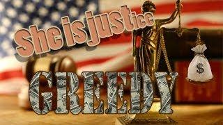Open Carry Washington: Court Hearing