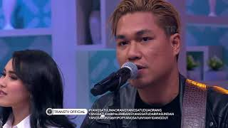 Video BROWNIS - Armada Buka Konser Di Brownis (16/11/17) Part 3 MP3, 3GP, MP4, WEBM, AVI, FLV November 2018