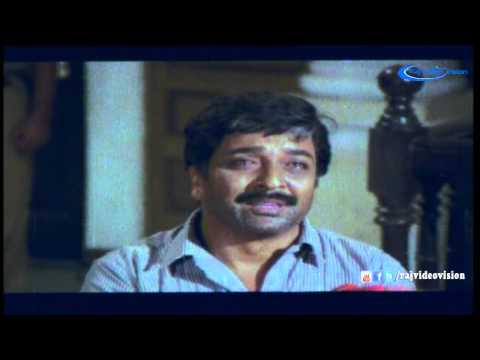 Watchman Vadivel Movie Climax