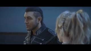 Nonton Kingsglaive  Final Fantasy Xv   Somnus Scene Film Subtitle Indonesia Streaming Movie Download