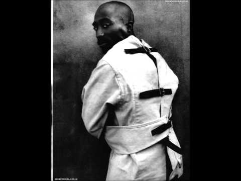 2Pac - Breathin' (Original) (Demo Version) (CDQ)