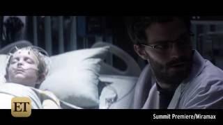 Nonton The 9th Life of Louis Drax - Clip/Sneak Peek Film Subtitle Indonesia Streaming Movie Download